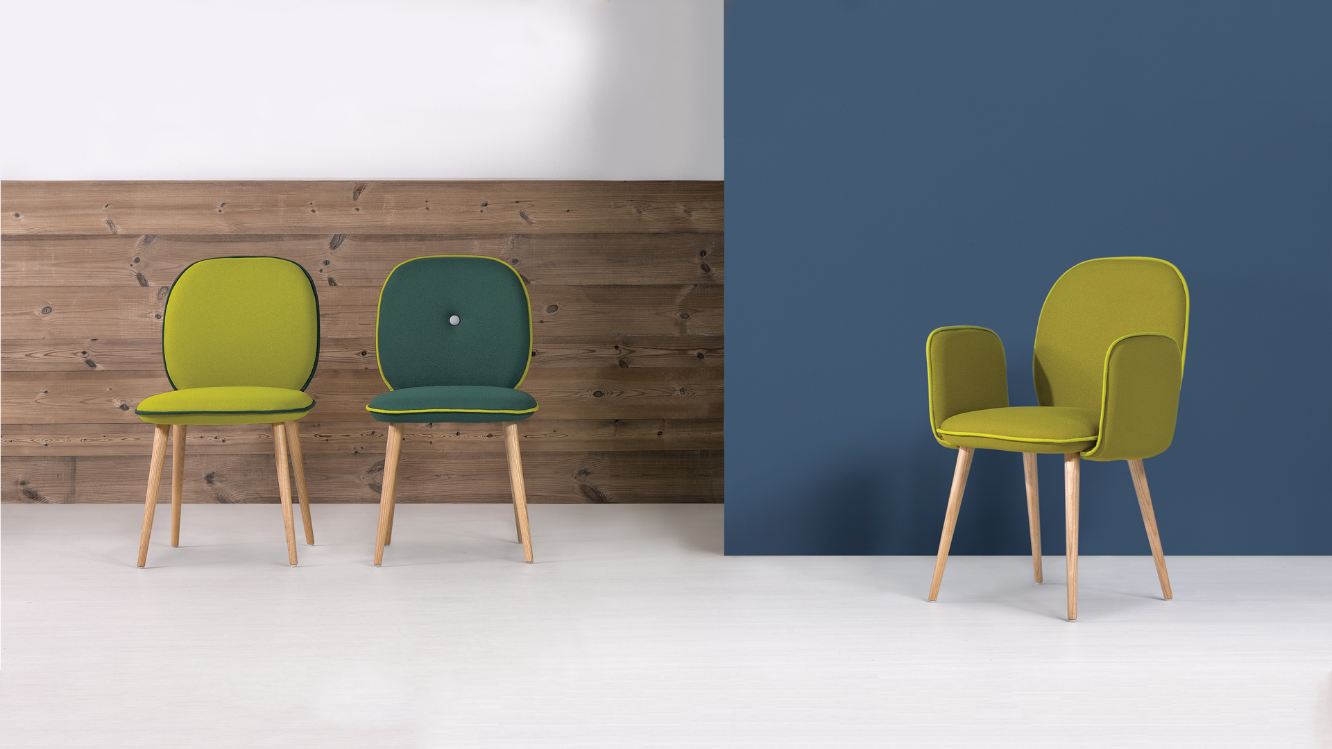 Fenabel-Bombom-chairs