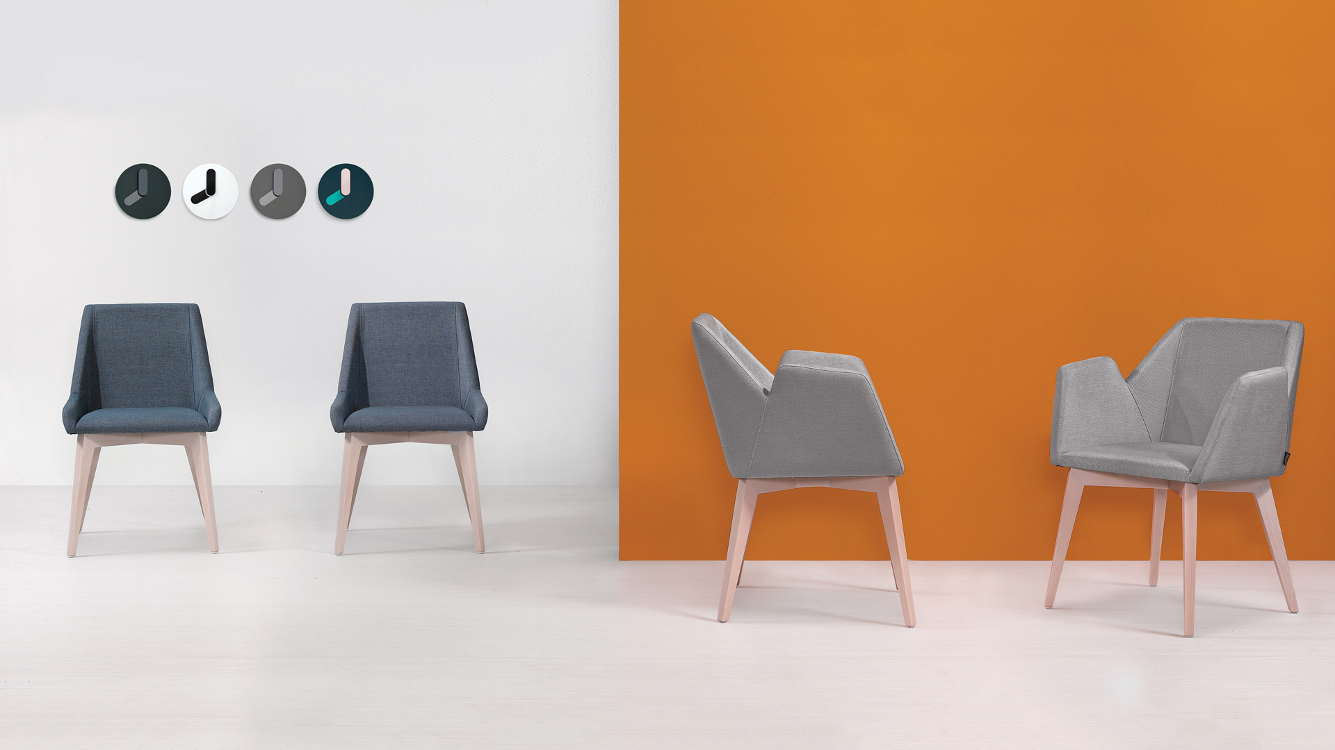 Fenabel-Line-chairs