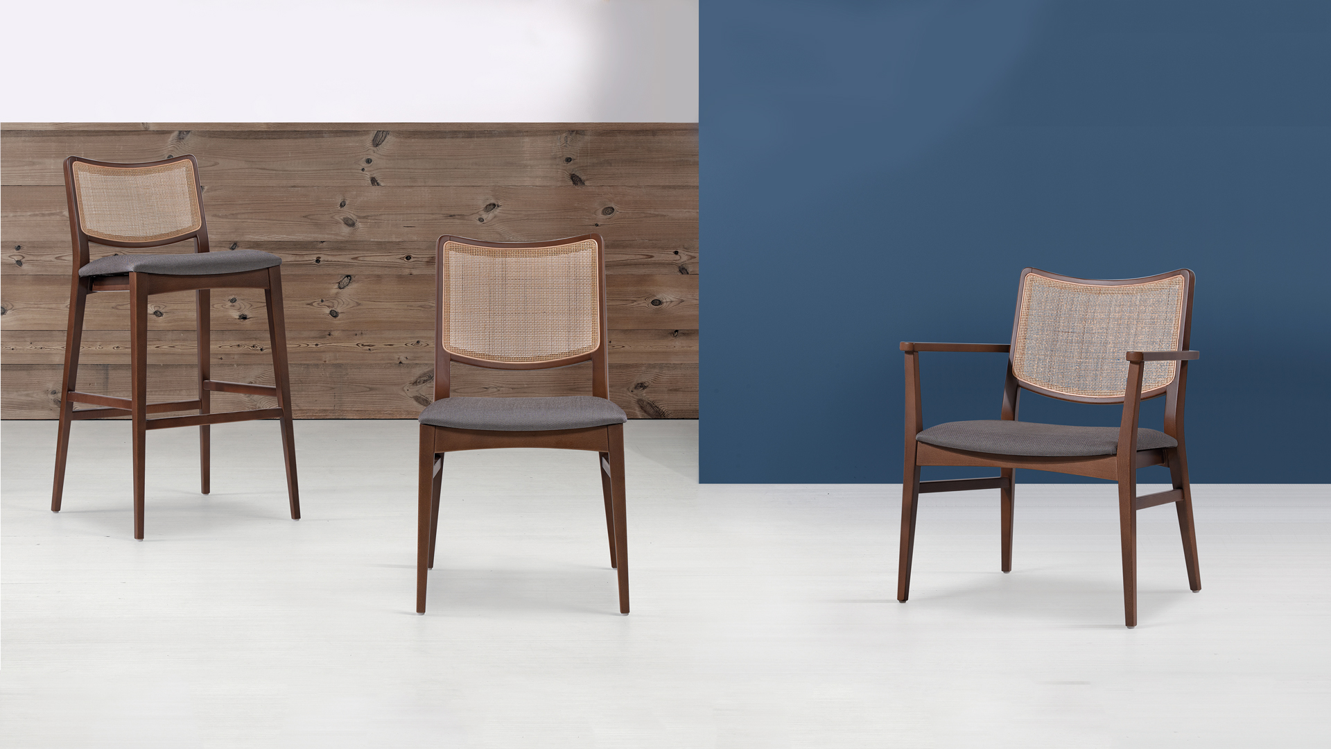 Fenabel-Spirit-chairs