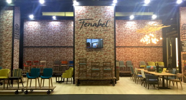 stand02 imm cologne  fenabel