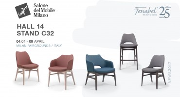 isaloni17_invitation_fenabel