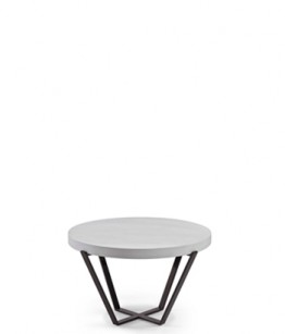 Cooper_table_h41