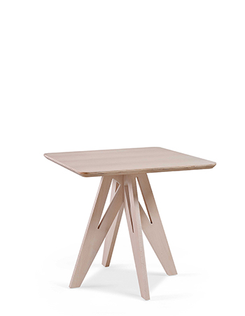 Dona_quad_table
