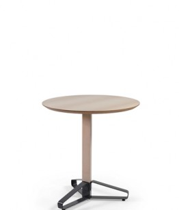 Norma_Table_h74