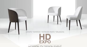 Invitation_HDLA-03