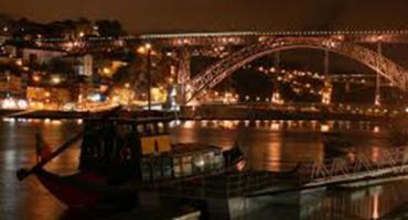 oporto_night