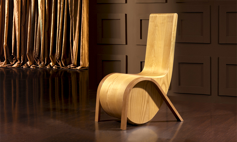 cadeira_seminima
