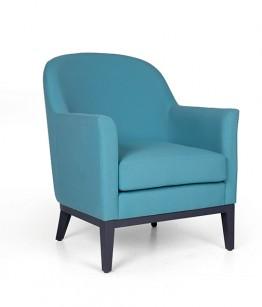 nyg-mass-c118-azul