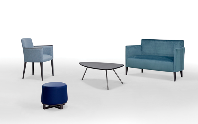 petra-lounge