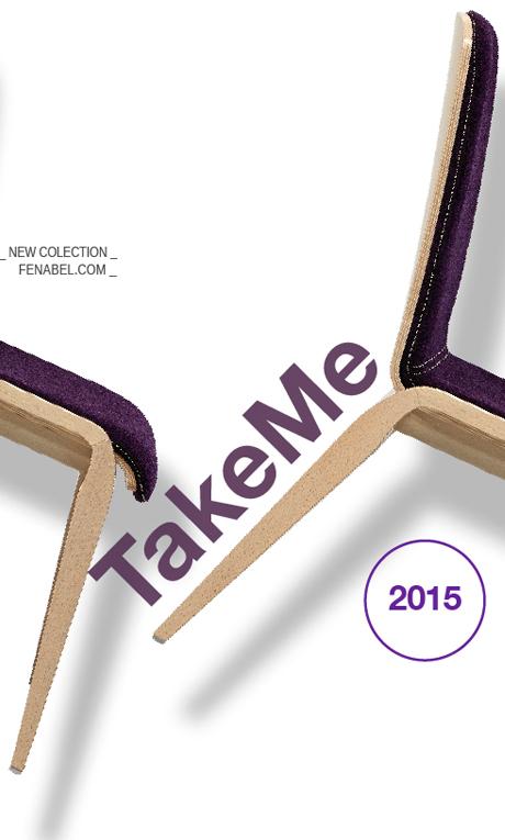 Take_me_web_promo