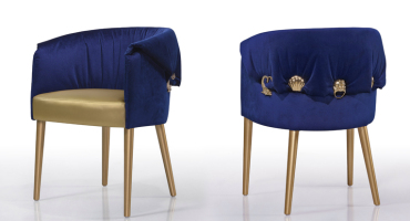 Jewellery Fenabel Chair