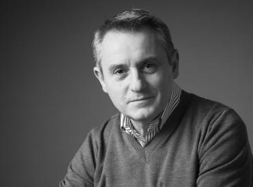 Giacomo Cattani copy