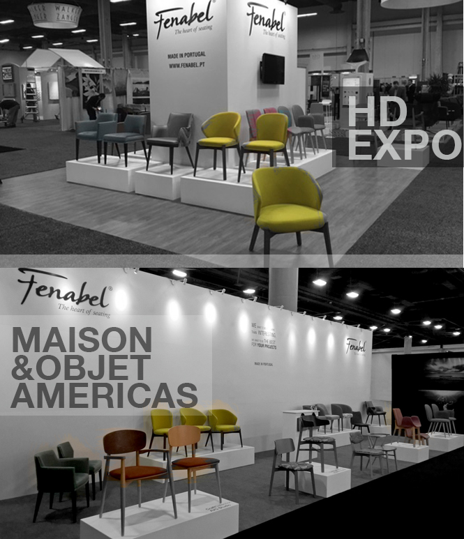 usa_exhibitions_tour_2016