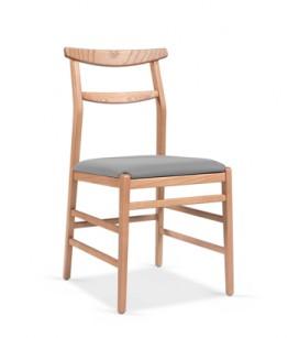 soft-chair