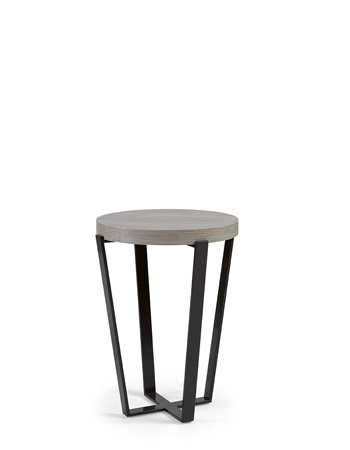 Cooper_table_h60