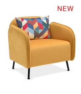 bubble-lounge-new