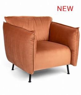 bubble-fluffy-lounge