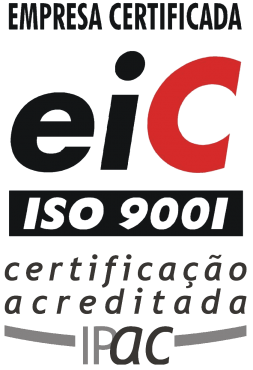 eic-170721100512