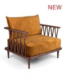 nature-lounge-sem-almofadas