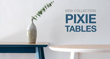 pixie_news